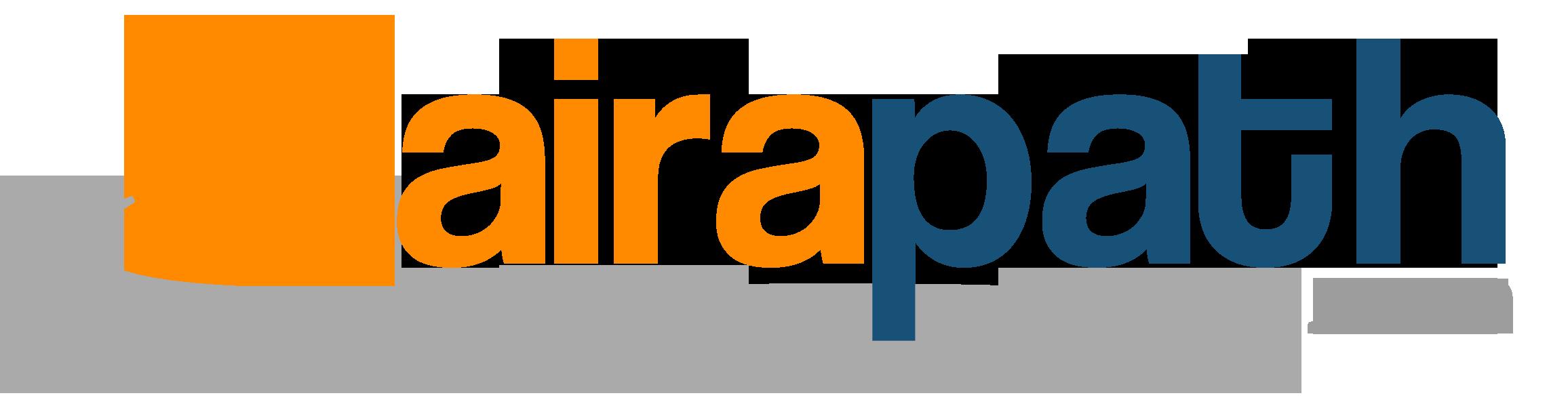 Nairapath