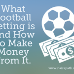13 Free Football Prediction Sites that will Help You Win | Nairapath