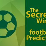 13 Free Football Prediction Sites that will Help You Win   Nairapath